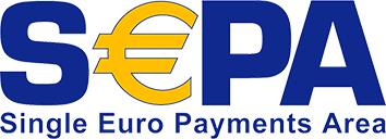 Virement Bancaire SEPA